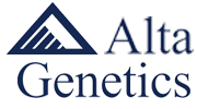 ALTA Genetik - marka