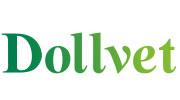 dollvet-logo2
