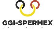 GGI-Spermex
