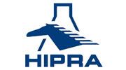 Hipra-marka