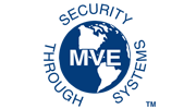 mve-logo-1
