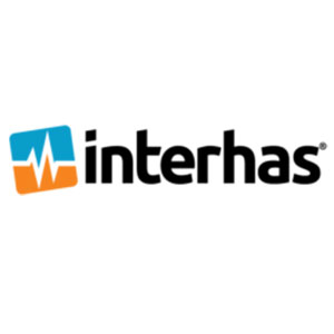 interhas